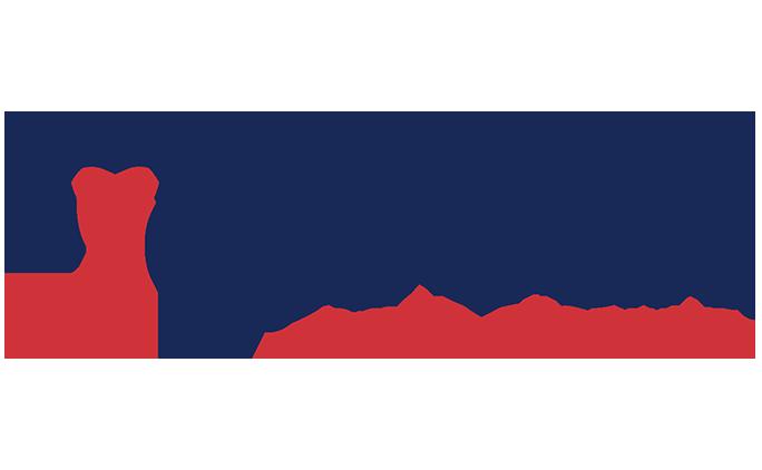 Taurean Door Systems » Quality Australian Made Doors and Shutters