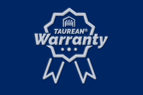 600x400-Warranty