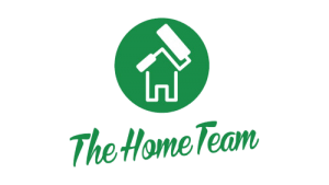 TheHomeTeam_Logo_500x281