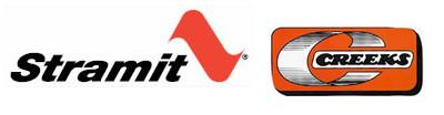 img_logos