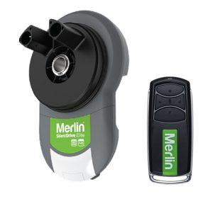 taurean-merlin-silent-drive-elit