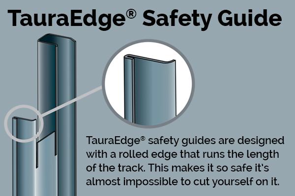 TauraEdge