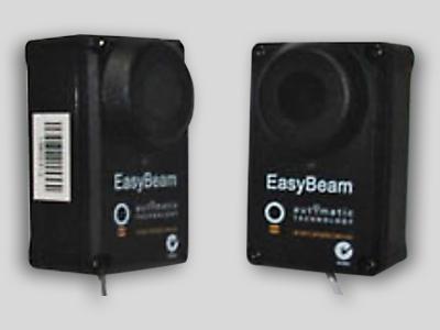 easy-beam