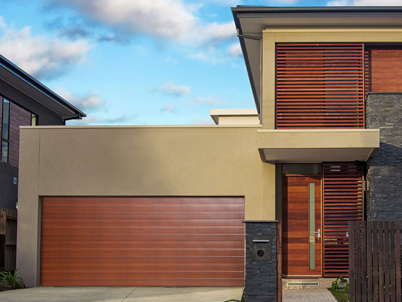 Domestic Amp Residential 187 Product Categories