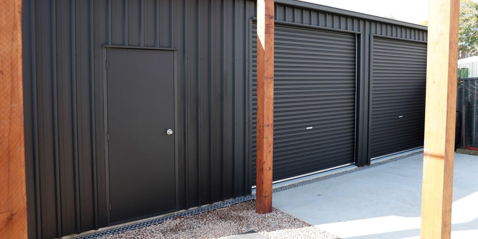 Taurean-Personal-Access-Doors-Banner